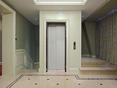 私人樓電梯