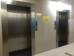 东莞电梯保养