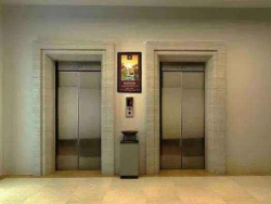 东莞电梯维修